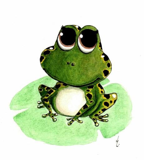 3-frog-watercolor-lou-clay